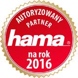 Autoryzowany Partner Hama